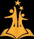 Public Tutoring Initiative logo